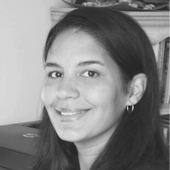 Dr. Reina Olivera