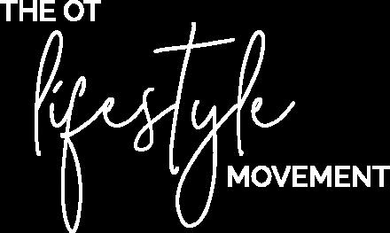 OTLM_logo_alt